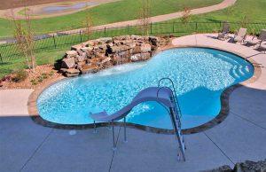 StLouis-inground-pool-57
