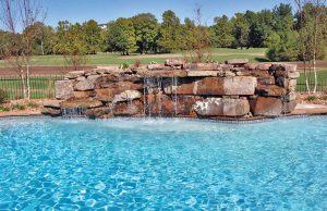 StLouis-inground-pool-58