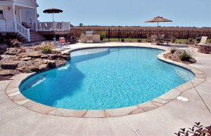 StLouis-inground-pool-60