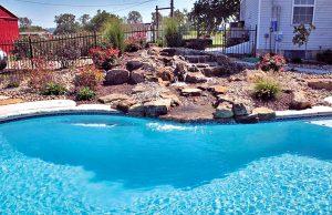 StLouis-inground-pool-61