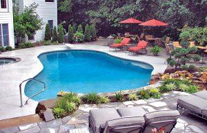 StLouis-inground-pool-62