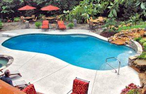 StLouis-inground-pool-63