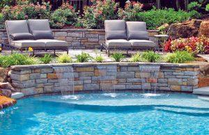 StLouis-inground-pool-64