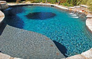 StLouis-inground-pool-65