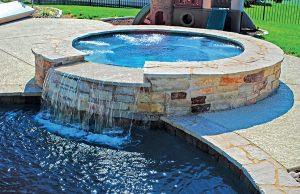 StLouis-inground-pool-66