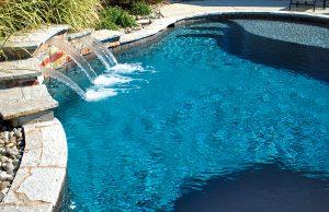 StLouis-inground-pool-67