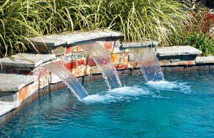 StLouis-inground-pool-68