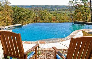 StLouis-inground-pool-69