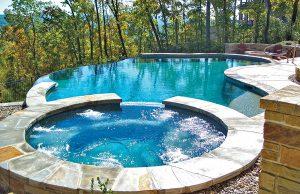 StLouis-inground-pool-71
