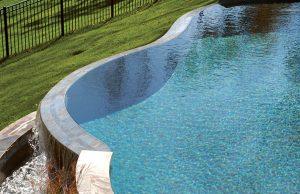 StLouis-inground-pool-73