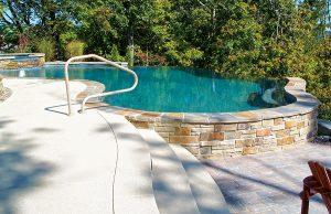 StLouis-inground-pool-74