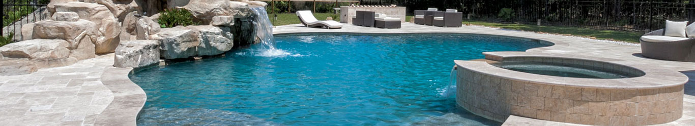 Swimming pool affordable pools