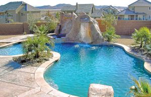 Utah-inground-pool-01