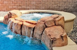 accent-boulders-on-inground-pool-130