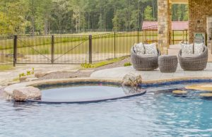 accent-boulders-on-inground-pool-150