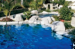 accent-boulders-on-inground-pool-170
