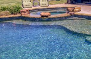 accent-boulders-on-inground-pool-180