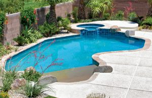 accent-boulders-on-inground-pool-190