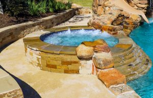 accent-boulders-on-inground-pool-195