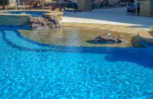 accent-boulders-on-inground-pool-2