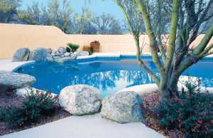 accent-boulders-on-inground-pool-20