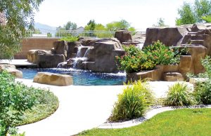 accent-boulders-on-inground-pool-205