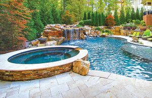 accent-boulders-on-inground-pool-215
