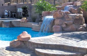 accent-boulders-on-inground-pool-225