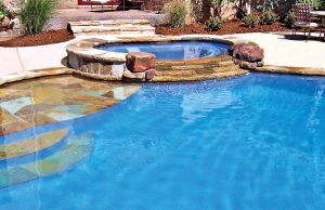 accent-boulders-on-inground-pool-260