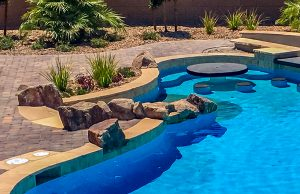 accent-boulders-on-inground-pool-30