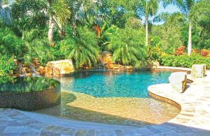 accent-boulders-on-inground-pool-300
