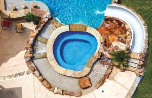 accent-boulders-on-inground-pool-310