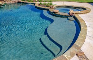 accent-boulders-on-inground-pool-330