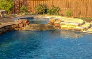 accent-boulders-on-inground-pool-350