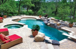 accent-boulders-on-inground-pool-360