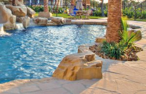 accent-boulders-on-inground-pool-370