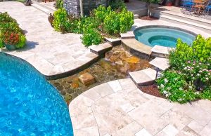accent-boulders-on-inground-pool-390