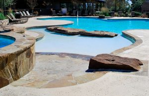 accent-boulders-on-inground-pool-43