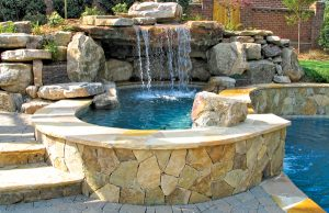 accent-boulders-on-inground-pool-460
