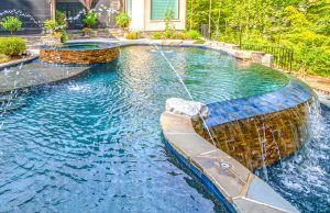 accent-boulders-on-inground-pool-510