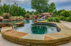 accent-boulders-on-inground-pool-60