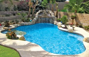 accent-boulders-on-inground-pool-85