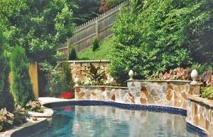 15-atlanta-stone-pool