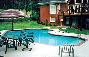 23-atlanta-angle-pool