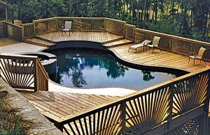 25-atlanta-wood-deck