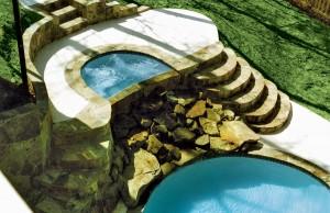 33-atlanta-stone-spa