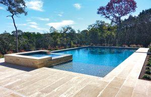 austin-inground-pool-02