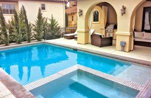 austin-inground-pool-10