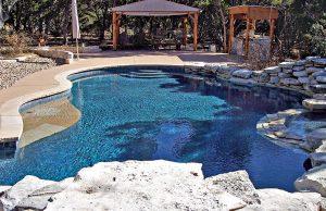 austin-inground-pool-12