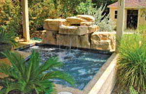 austin-inground-pools_01
